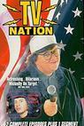 TV Nation: Volume One