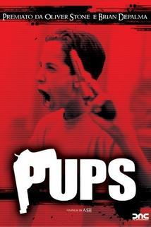 Pups  - Pups
