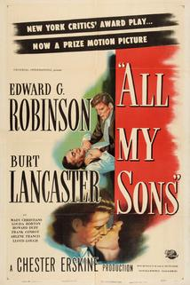 All My Sons  - All My Sons