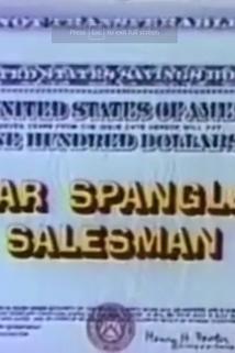 Star Spangled Salesman