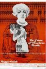 Nejlepší léta slečny Jean Brodieové (1969)