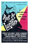 Meet Mr. Lucifer (1953)