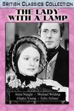 The Lady with the Lamp  - The Lady with the Lamp