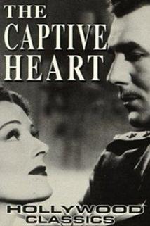 Srdce v zajetí