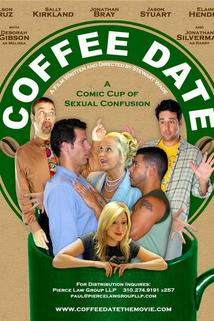 Coffee Date  - Coffee Date