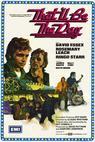 Až příjde ten den (1973)