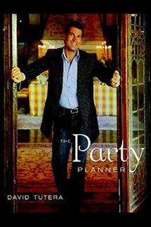 Party Planner with David Tutera  - Party Planner with David Tutera