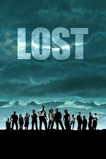 Lost: Reckoning
