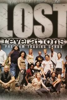 Lost: Revelation  - Lost: Revelation