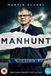 Manhunt  - Manhunt