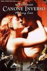 Canone inverso - making love (2000)