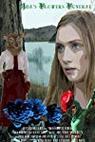 Ida's Flowers Funeral