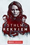 Sthlm Requiem