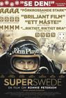 Superswede: En film om Ronnie Peterson (2017)
