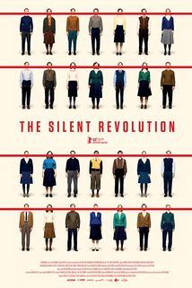 Tichá revoluce