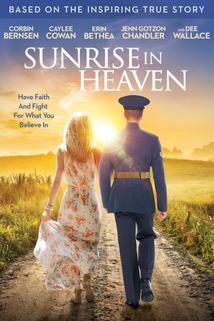 Sunrise in Heaven  - Sunrise in Heaven