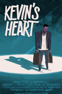 J. Cole: Kevin's Heart