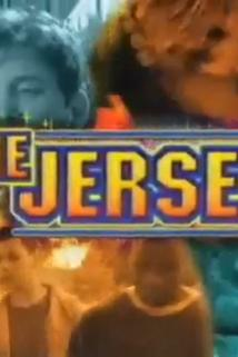 The Jersey  - The Jersey