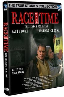 Race Against Time: The Search for Sarah  - Race Against Time: The Search for Sarah