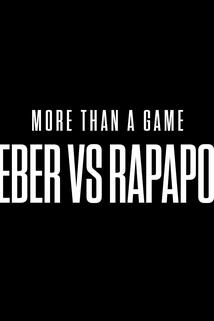 Justin Bieber vs. Rapaport: More Than a Game