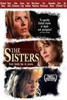 Sestry (2005)