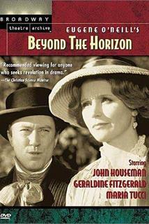 Beyond the Horizon  - Beyond the Horizon