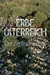 Erbe Österreich - Der Zentralfriedhof  - Der Zentralfriedhof