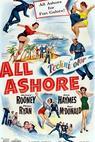 All Ashore (1953)