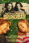 Wiedersehen mit Brundibar