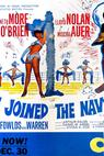 We Joined the Navy (1962)