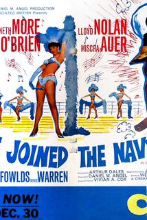 We Joined the Navy  - We Joined the Navy
