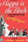 Štastná nevěsta