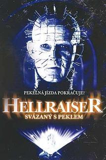 Hellraiser II: Svázaný s peklem
