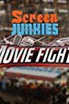 Screen Junkies Movie Fights - Captain America vs. Iron Man  - Captain America vs. Iron Man