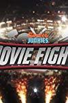 Screen Junkies Movie Fights - Cast Aladdin's Live Action Genie - DRUNK MOVIE FIGHTS!!  - Cast Aladdin's Live Action Genie - DRUNK MOVIE FIGHTS!!