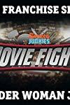 Screen Junkies Movie Fights - What Franchise Should Wonder Woman Join?  - What Franchise Should Wonder Woman Join?