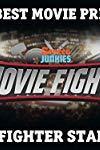 Screen Junkies Movie Fights - Dumbest Movie Premise of All Time? - Last Fighter Standing  - Dumbest Movie Premise of All Time? - Last Fighter Standing