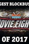 Screen Junkies Movie Fights - Biggest Summer Blockbuster of 2017?!  - Biggest Summer Blockbuster of 2017?!