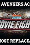 Screen Junkies Movie Fights - What Avengers Actor Is the Most Replaceable?  - What Avengers Actor Is the Most Replaceable?