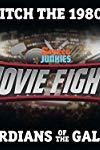 Screen Junkies Movie Fights - Pitch the 1980s Guardians of the Galaxy! - Weird Movie Fights  - Pitch the 1980s Guardians of the Galaxy! - Weird Movie Fights