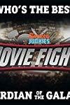 Screen Junkies Movie Fights - Who's the Best Guardian of the Galaxy?  - Who's the Best Guardian of the Galaxy?
