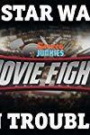 Screen Junkies Movie Fights - Is Star Wars in Trouble?  - Is Star Wars in Trouble?