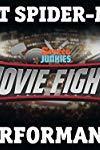 Screen Junkies Movie Fights - Best Spider-Man Performance?  - Best Spider-Man Performance?