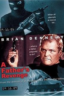 Otcova pomsta