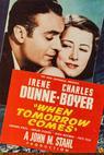 Až příjde zítřek (1939)