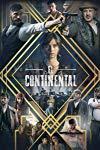 El Continental  - El Continental