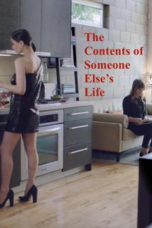 The Contents of Someone Else's Life
