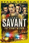 Savant, The (2019)