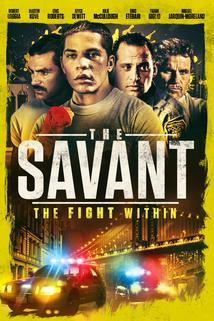 Savant, The