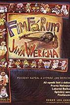 Plakát k filmu: Fimfárum Jana Wericha